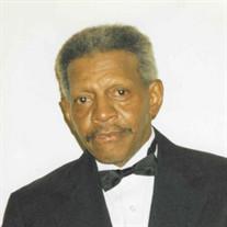 Mr. Otho Wilson
