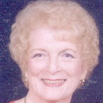 Lois M. Curington