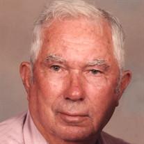 Homer C. Detwiler