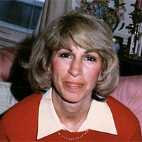Diane J. Turso