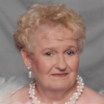Mary Kate Smith-Head