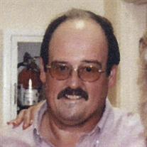Mr. Robert  Paul  Gannon Jr.