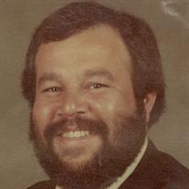 Michael A. Abney