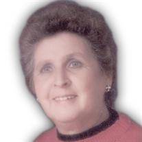 Carol J Keough