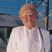 Irene  R Brennan