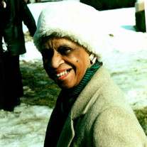 Elizabeth S. Knight