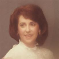 Pamela  Jean  Boyer