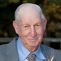 Mr.  Gordon J.  Myers