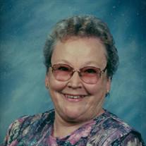 Rosalie Ann Haile