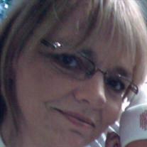 Janet M. Bradley