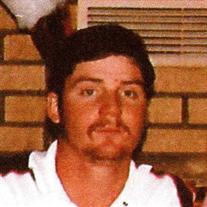 Kent  Eugene  Lewis