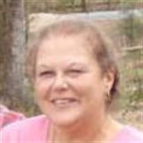 Judy  Marse Ziegel
