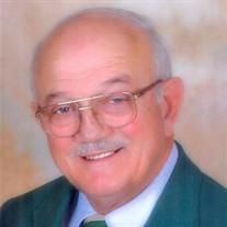 Frank H. Petersohn