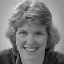 Lynette Cole Miller