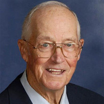 Harry Joseph Scherder