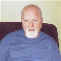 Walter Brandon McCormick