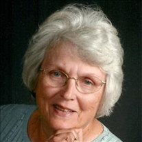 Jacque Lynn Hodges