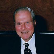 John A. LoBianco Sr.