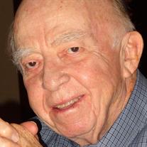 Mr. Alfred W.  Carey Jr.