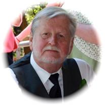 Mr. Terry E. Baker