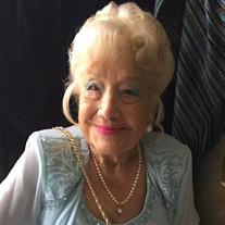 Ann  Marie Altavilla