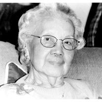 Dolores L. Basa