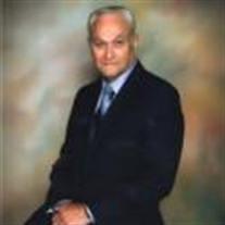 Arthur Milton Elliott