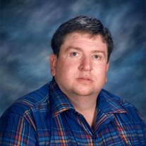 David Francis  Allen