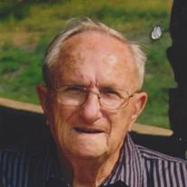 Donald W Einspahr
