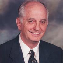 Jacob Ritsema