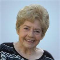 Joanna Charrier Wallbillich