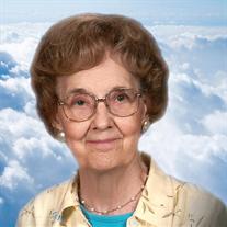 Ada Marie Ulrich