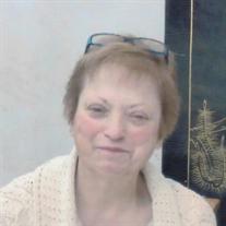 Denise Winter (Zankowski)