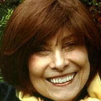 Levitats Carole