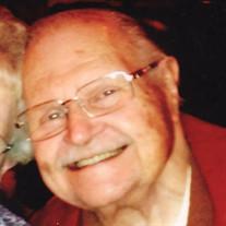Thomas J. Pinkowski