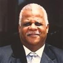 William Payton Kenney