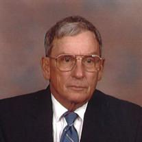 Jack  R. Fortune