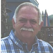 Samuel Lindsey Hill, Sr.