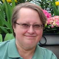 Glenn Michael Lindgren