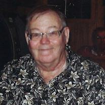 Kenneth Allen Baker