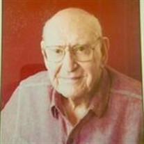 Howard L.  Stone