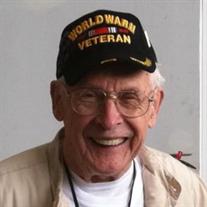 Robert Herman Wissing