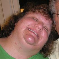 Deborah J. Schneider