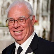 Stephen C. Frechtling