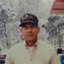 John C. Conley