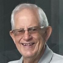Glen Orville Bockman