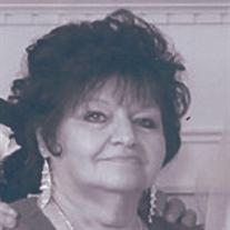 Corinne Portalla (Santarpio)