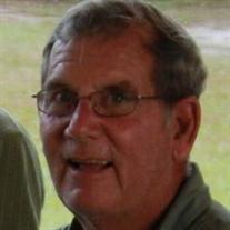Bob Kerr