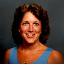 Lori Jean Dolney