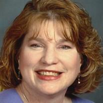 Madonna Norton